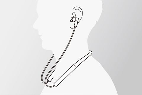 2016-02-25_wireless-headphone-hear-noise-noise-cancelling-16.jpg