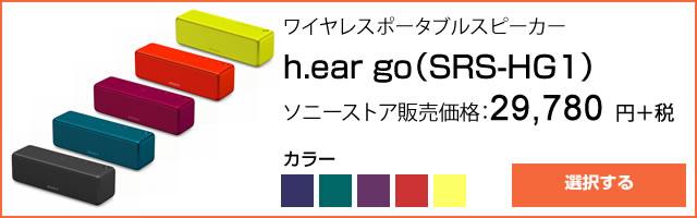 2016-03-01_heargo-srs-hg1-ad01.jpg