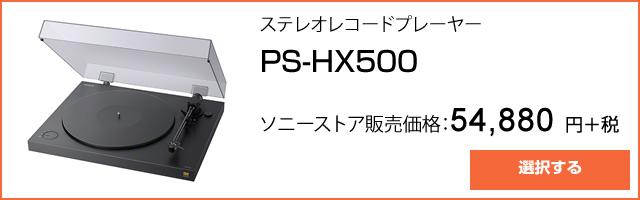 2016-03-16_ps-hx500_record-ad01.jpg