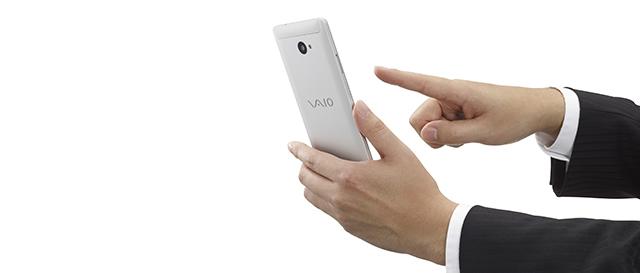 2016-03-25_vaio-phone-order-09.jpg
