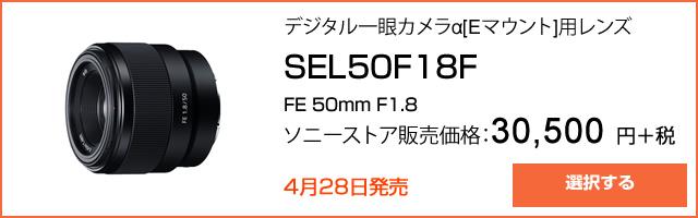 2016-04-08_alpha-lens-SEL70300G-ad02.jpg