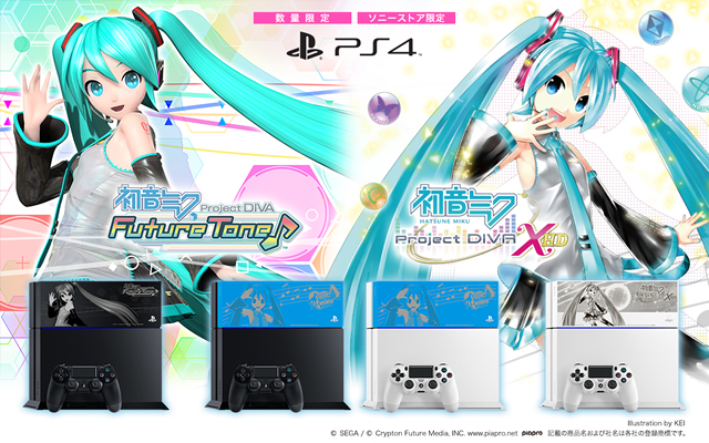2016-05-19_ps4-miku-projectdiva-01.jpg