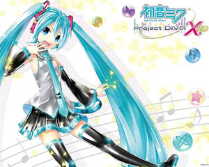2016-05-19_ps4-miku-projectdiva-12.jpg