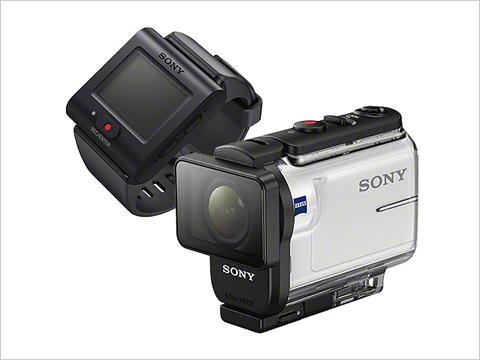 2016-06-21_actioncam-fdr-x3000-03.jpg