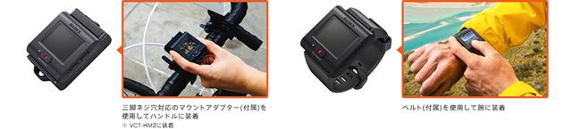 2016-06-21_actioncam-fdr-x3000-15.jpg