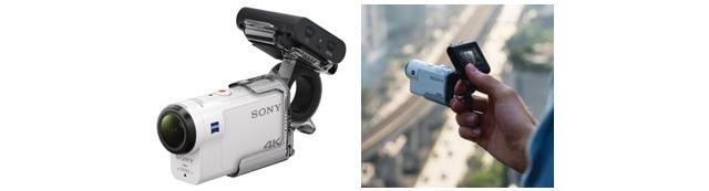 2016-06-21_actioncam-fdr-x3000-18.jpg