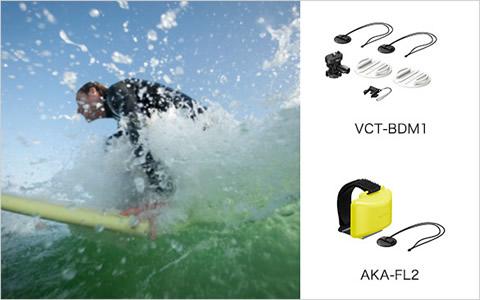 2016-06-22_actioncam-accesary-set-11.jpg