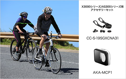 2016-06-22_actioncam-accesary-set-20.jpg