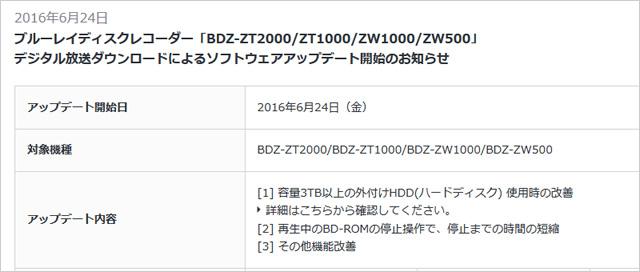 2016-06-25_bd-update-HDD3TB-01.jpg