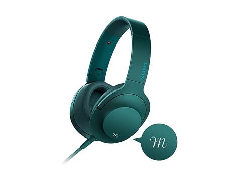 2016-07-02_headphone-kokuin-02.jpg