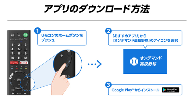 2016-07-08_bravia-android-koukouyakyuu-05.jpg