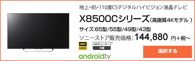 2016-07-08_bravia-android-koukouyakyuu-ad02.jpg
