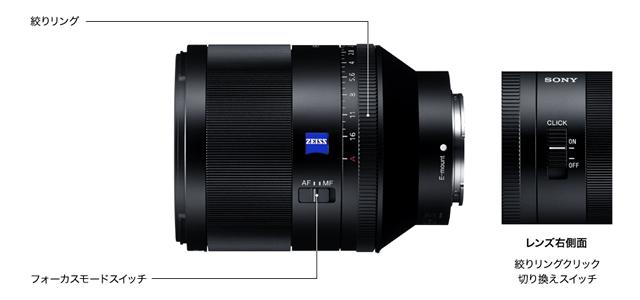 2016-07-22_alpha-lens-sel50f14z-03.jpg