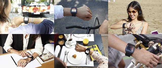 2016-08-02_smart-watch3-googleplay-05.jpg
