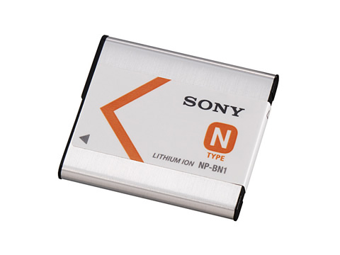 2016-08-09_natsu-ryokou-camera-battery-sd-07.jpg