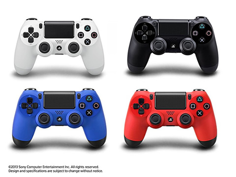 2016-08-20_ps4-7clors-baycover-controllers-02.jpg