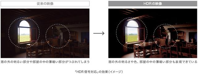 2016-08-31_4k-x8300d-x7000d-16.jpg