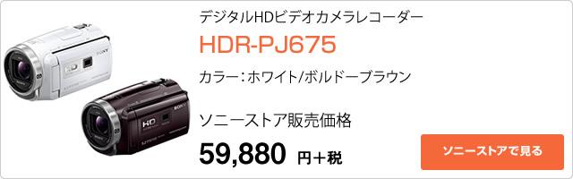 2016-09-01-_handycam-accesary-otoku-ad05.jpg