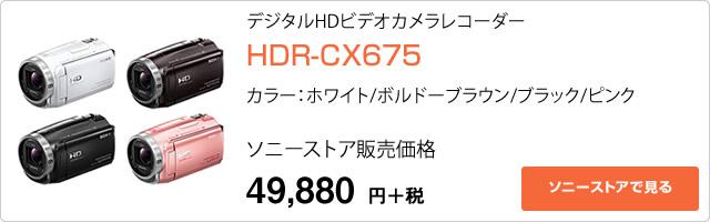 2016-09-01-_handycam-accesary-otoku-ad06.jpg