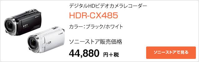 2016-09-01-_handycam-accesary-otoku-ad07.jpg