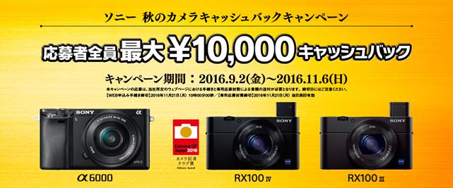 2016-09-06_camera-cashback-autumn-01.jpg
