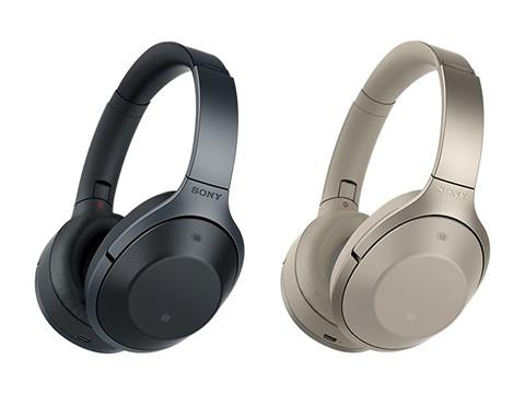 2016-10-06_wireless-headphone-mdr-1000x-02.jpg