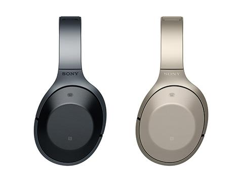 2016-10-06_wireless-headphone-mdr-1000x-03.jpg