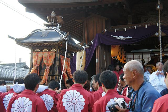 2016-10-21_10-22-akimatsuri-yasumi-06.jpg