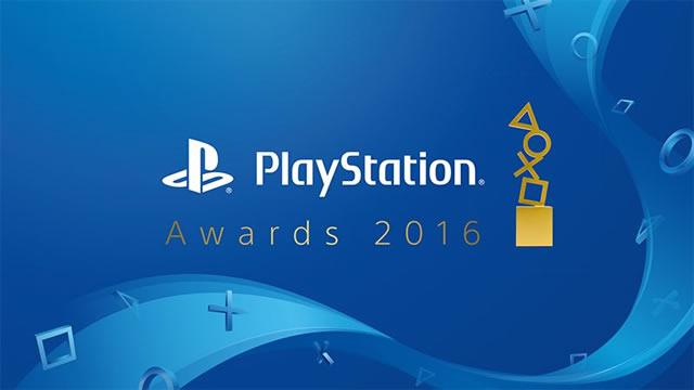 2016-12-14_ps-awards2016-00.jpg
