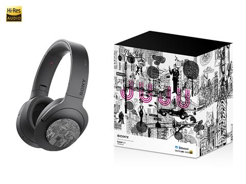 2016-12-16_juju-walkman-headphone-ad03.jpg