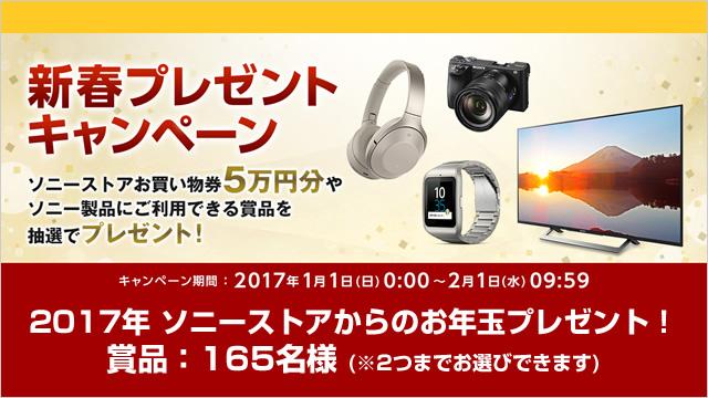 2017-01-06_my-sony-id-2017-present-00.jpg