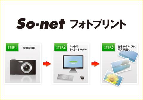 2017-01-06_my-sony-id-2017-present-09.jpg