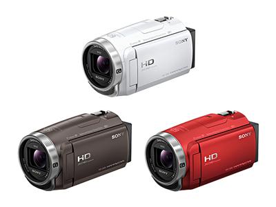 2017-01-12_handycam-hdr-pj680-hdr-cx680-02.jpg