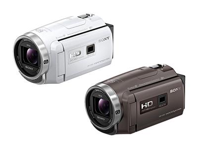 2017-01-12_handycam-hdr-pj680-hdr-cx680-03.jpg