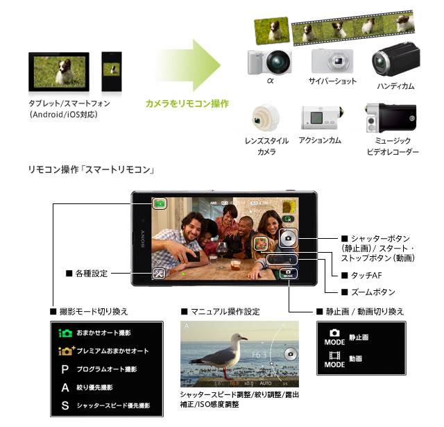 2017-01-12_handycam-hdr-pj680-hdr-cx680-14.jpg