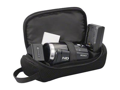 2017-01-12_handycam-hdr-pj680-hdr-cx680-16.jpg