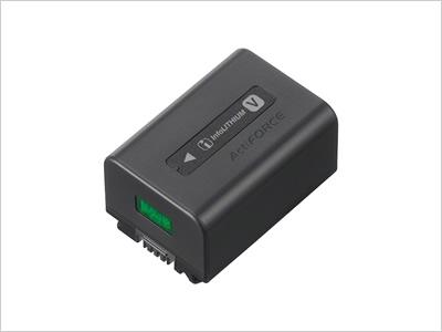 2017-01-12_handycam-hdr-pj680-hdr-cx680-17.jpg