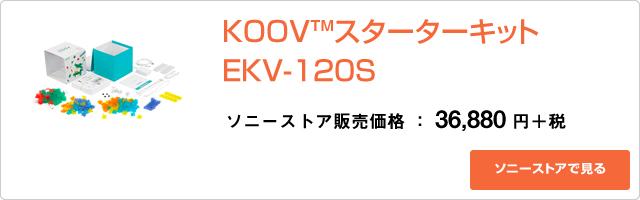 2017-02-02_block-programing-koov-ad01.jpg
