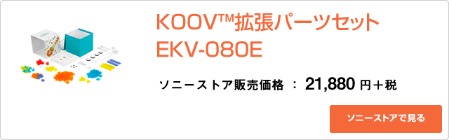 2017-02-02_block-programing-koov-ad02.jpg
