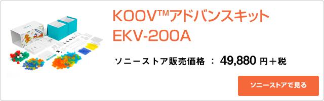 2017-02-02_block-programing-koov-ad03.jpg
