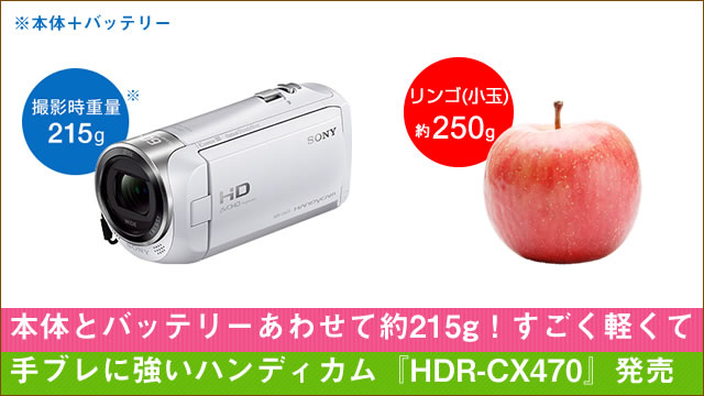 2017-04-11_handycam-hdr-cx470-00.jpg