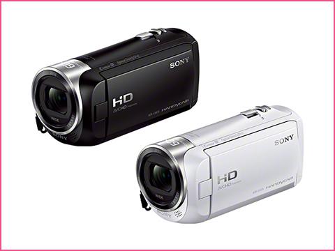 2017-04-11_handycam-hdr-cx470-02.jpg