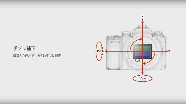 2017-04-21_alpha9-11.jpg
