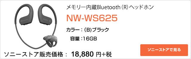 2017-04-27_walkman-nw-ws620-ad01.jpg