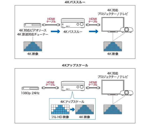 2017-05-09_str-dn1080-05.jpg