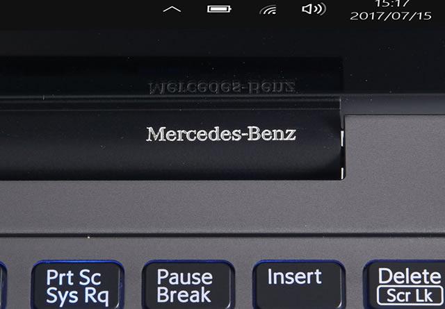 2017-05-25_vaioz-mercedes-benz-10.jpg