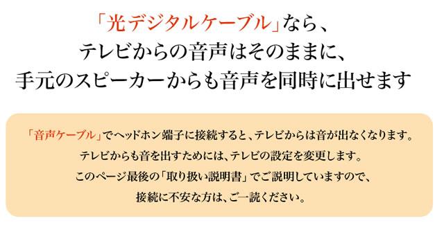 2017-06-13_temoto-speaker-fathers-day-13.jpg