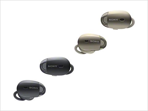 2017-09-09_sony-new-headphone-02_WF-1000X.jpg