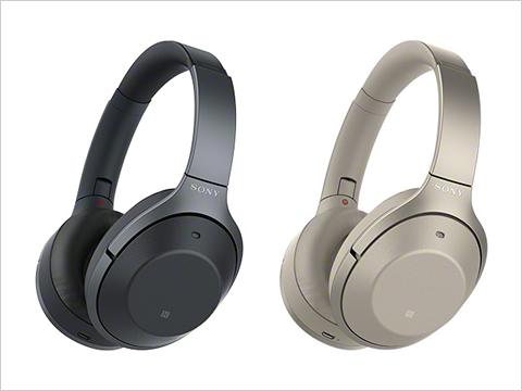 2017-09-09_sony-new-headphone-03_WH-1000XM2.jpg