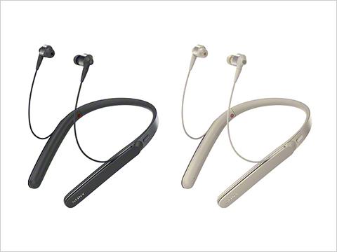 2017-09-09_sony-new-headphone-04_WI-1000X.jpg